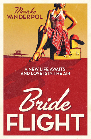 Bride Flight (2007)