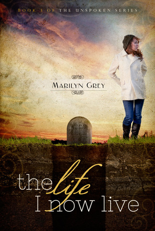 The Life I Now Live (2013)