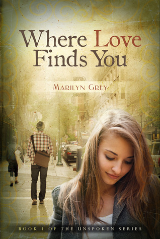 Where Love Finds You (2013)