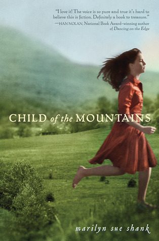 Child of the Mountains (2012)