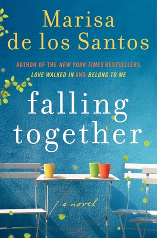 Falling Together (2011)
