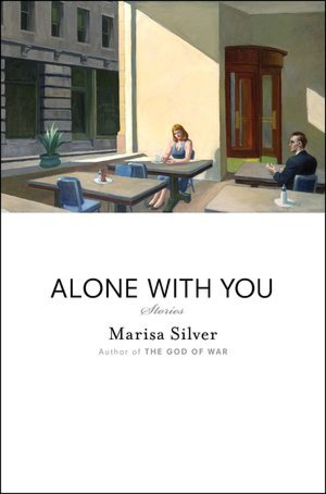 Alone With You (2010)