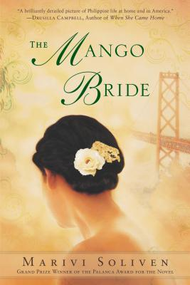 The Mango Bride (2013)