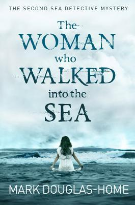 The Woman Who Walked Into the Sea (2013)