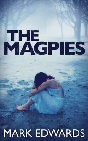 The Magpies (2013)