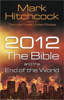2012, the Bible, and the End of the World (2009)