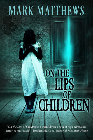 On the Lips of Children (2000)