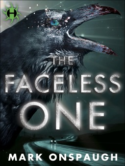 The Faceless One (2013)