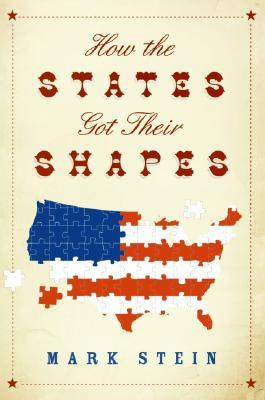 How the States Got Their Shapes (2008)