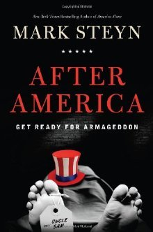 After America: Get Ready for Armageddon (2011)