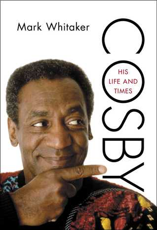 Cosby: His Life and Times (2014)