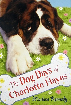 The Dog Days of Charlotte Hayes (2009)