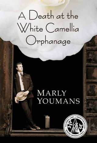 A Death at the White Camellia Orphanage (2012)