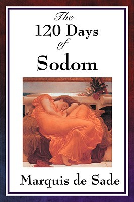 The 120 Days of Sodom (1901)