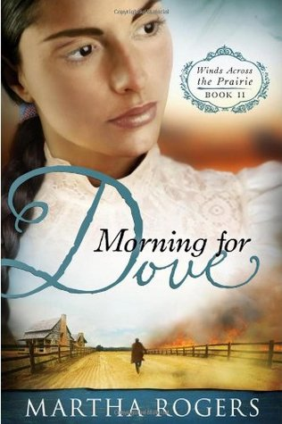 Morning for Dove (2010)