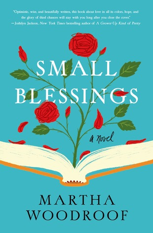 Small Blessings (2014)