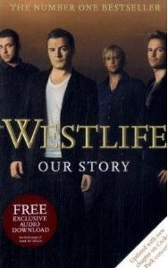 Westlife: Our Story (2000)
