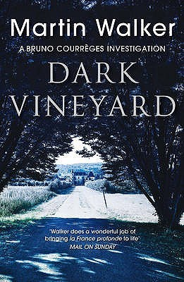 The Dark Vinyard (2009)