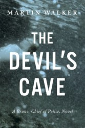 The Devil's Cave (2013)
