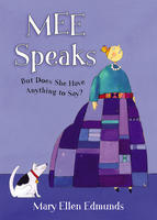 Mee Speaks: But Does She Have Anything to Say? (2008)