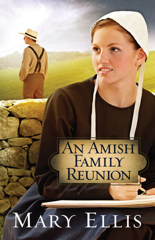 An Amish Family Reunion (2012)