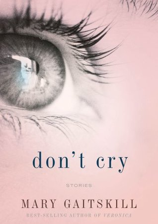 Don't Cry (2009)