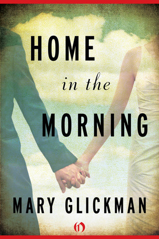 Home in the Morning (2000)