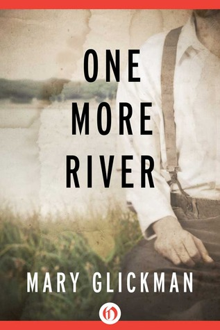 One More River (2011)