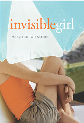Invisible Girl (2010)