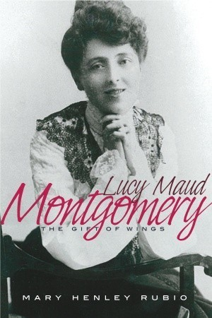 Lucy Maud Montgomery: The Gift of Wings (2008)