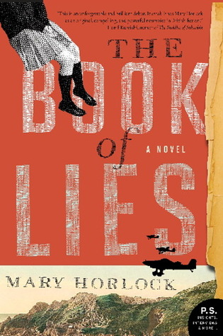 The Book of Lies (2011)