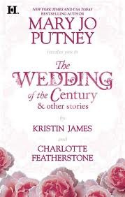The Wedding of the Century & Other Stories (2011)