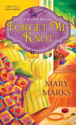 Forget Me Knot (2014)