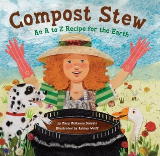 Compost Stew (2010)
