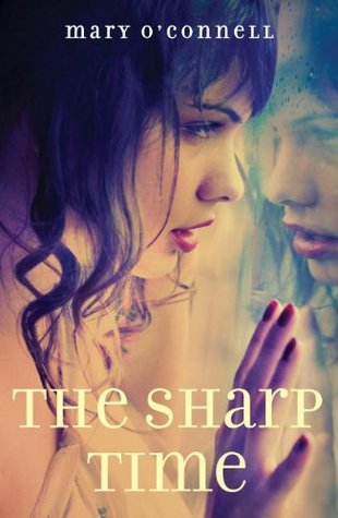 The Sharp Time (2011)