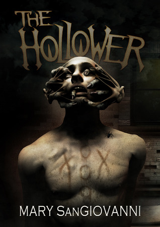 The Hollower (2011)