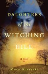Daughters of the Witching Hill (2010)
