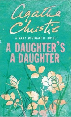 A Daughter's a Daughter (1952)