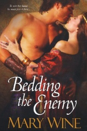 Bedding the Enemy (2010)