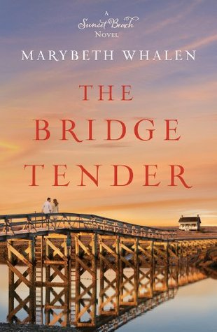 The Bridge Tender (2014)