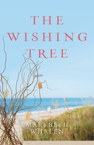 The Wishing Tree (2013)