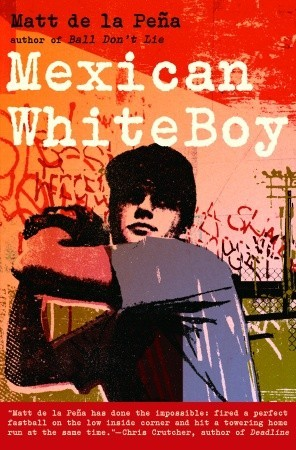 Mexican WhiteBoy (2008)