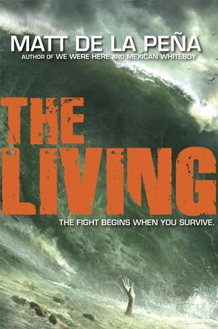 The Living (2013)