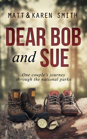 Dear Bob and Sue (2012)
