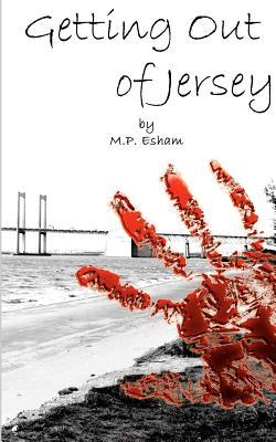 Getting Out of Jersey (2012)