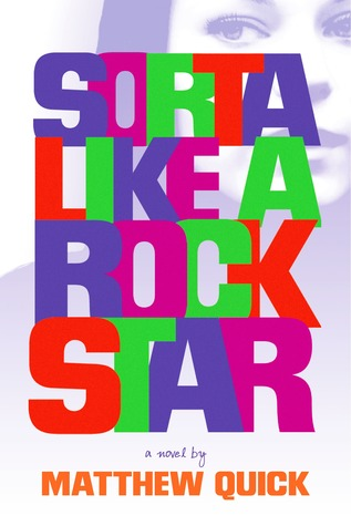 Sorta Like a Rock Star (2010)