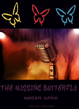 The Missing Butterfly