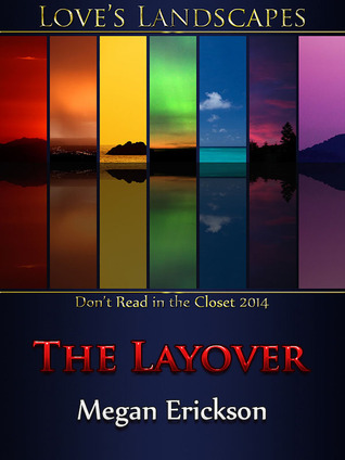 The Layover (2014)
