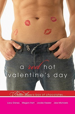 A Red Hot Valentine's Day (2009)
