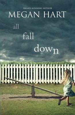 All Fall Down (2011)